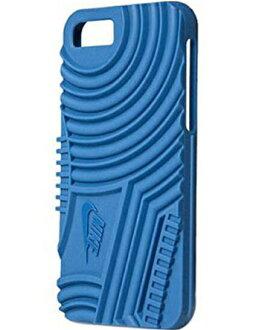 籃球配飾耐吉Nike Air Force 1 Phone Case IPH7 S.Blu街道