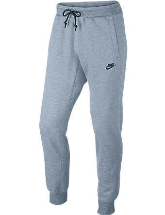 バスケットパンツ ウェア 秋冬物 ナイキ Nike Legacy jogger Frenchterry Pant L.Blu/L.Nvy ランニング トレーニング ストリート 【MEN'S】