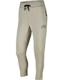 バスケットパンツ ウェア 秋冬物 ナイキ Nike Air Pants B.Gry ランニング トレーニング ストリート 【MEN'S】