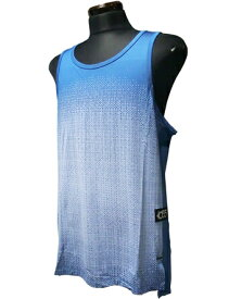 バスケットノースリーブ タンクトップ ウェア ナイキ Nike KD Hyper Elite S/L Top I.Blu ランニング トレーニング 【MEN'S】