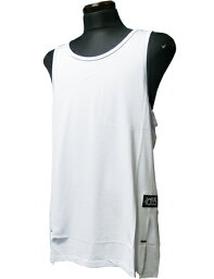籃球無袖短袖汗衫服裝耐吉Nike KD Hyper Elite S/L Top P.Platinum/Wht跑步訓練