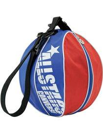 バスケットバッグ ボールバック コンバース Converse Ball Case Red/Blu ランニング トレーニング