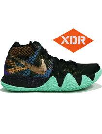 0c1f5baf09ad シューズ スニーカー ナイキ Nike Kyrie 4 EP