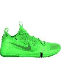バスケットシューズ バッシュ ナイキ Nike Kobe AD TB G.Strike