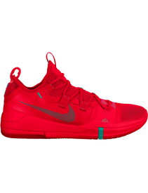 バスケットシューズ バッシュ ナイキ Nike Kobe AD TB R.Orbit/C.Emerald/Blk