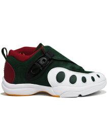 バスケットシューズ バッシュ スニーカー ナイキ Nike Zoom GP C.Bonsai/T.Crimson/Wht ストリート