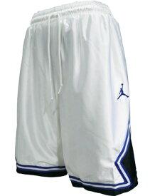バスケットショーツ バスパン ウェア ジョーダン ナイキ Jordan Air Jordan 10 Legacy Shorts Wht ランニング トレーニング ストリート 【MEN'S】