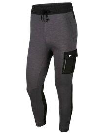 バスケットパンツ ウェア 秋冬物 ナイキ Nike Nike ME LTWT MIX Pants D.Gry/Blk ストリート 【MEN'S】
