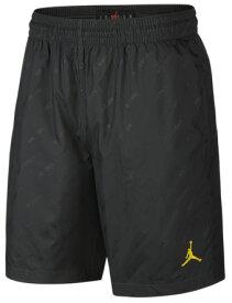 バスケットショーツ バスパン ウェア ジョーダン ナイキ Jordan Jordan Retro 4 Legacy Shorts Blk ストリート 【MEN'S】