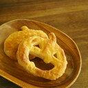 SCHON+by Ahm ステンレス製 クッキーカッター(パンプキン)/ハロウィン ジャックオーランタン クッキー抜き型