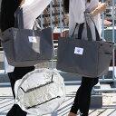 保冷ショッピングバッグ 400×280×200 エコバッグ クーラーバッグ グレー/オリーブ 折りたたみ式 おしゃれ ワイド Lサイズ 大きめ  お買い物バッグ 北欧柄 レジカゴぴったりサイズ