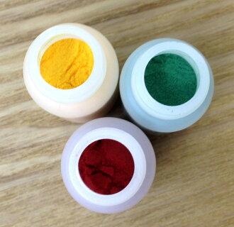 ULTRAMIX HapBeeBee Co.Ltd. | Rakuten Global Market: Each edible ...