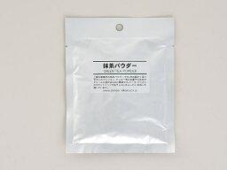 抹茶粉20gо糕點 點心素材 裝點 粉類 樂天郵購