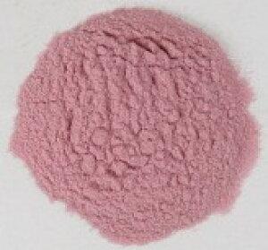 ピンクのシュガーパウダーノンウエット・1kg(業務用)【お取寄せ品】【手作りキット】/製菓材料/ оスイーツ_お菓子材料_砂糖類・甘味料_粉砂糖_ピンクの粉砂糖♪デコレーションに。_ひな祭