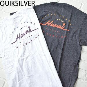 RIP CURL Waikiki ハワイ限定Tシャツ RIP CURL HAWAII FIVE-O PRE TEE リップカールハワイ限定メンズTシャツHawaii ハワイ雑貨 ハワイアンハワイ買い付け ハワイ限定 ハワイアン雑貨