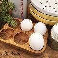 卵をおしゃれに収納したい!エッグホルダーのおすすめは?