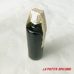【食品】LA PETIT EPICERIE バルサミコ酢ラプティットエピスリー 調味料 イタリア スパイス バルサミコ酢