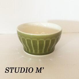 STUDIO M スタジオエム スタジオM 食器【ココット】COCOTTE ココット【カフェ】【ギフト】【ナチュラル】【内祝い】【結婚祝い】】【スタジオm】【ココット】【スタジオエム 食器】
