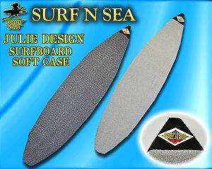 【SURF-N-SEA】 サーフアンドシー ハワイアン雑貨 オリジナルサーフボードソフトケースLONG ロングボードHawaii ハワイ雑貨 ハワイアン