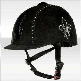 HKMヘルメット ダイアモンドリリー
