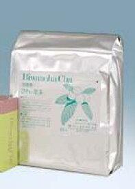 【徳用】ビワの葉茶5g×100パック入 【国産】デトックス 焙煎 枇杷 ビワ びわ 茶葉 枇杷葉湯 煮出し用