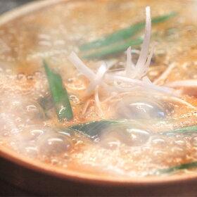 【福袋】桃太郎セット「松」秋冬【うまい麺】
