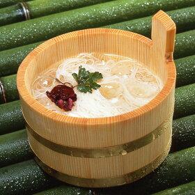 【福袋】桃太郎セット「竹」秋冬【うまい麺】