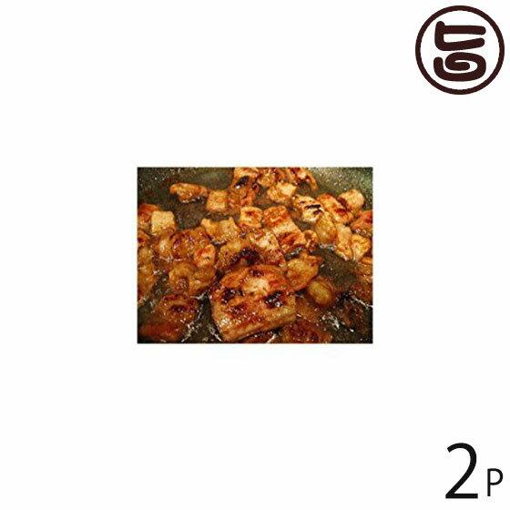 本格ホルモン焼き用 タレ漬けホルモン シマ腸(てっちゃん) と アカセン がたっぷり450g×2P 条件付き送料無料 大阪 人気 肉 専門店