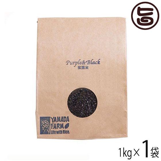 紫黒米 古代米 200g×1袋 条件付き送料無料 青森県 人気 健康管理 国産米 土産 ダイエット
