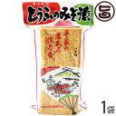たけうち とうふのみそ漬け (大) ×1P 熊本県 九州 復興支援 健康管理 自然派食品 和製チーズ 送料無料