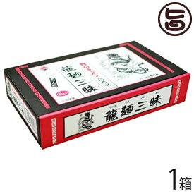 4種各5入 龍麺三昧20入詰め合わせセット ノンフライ麺 四種の味楽しめる 食べ比べ 送料無料
