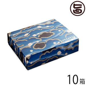 くがに菓子本店 くがにちんすこう 法事用 15個入×10箱 沖縄 土産 人気 甘い 条件付き送料無料