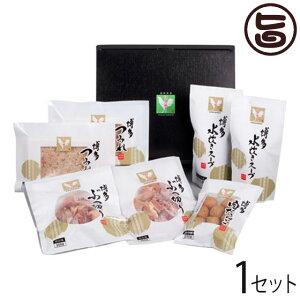 ギフト はかた地どり 水炊きセット(4-5人前) 福岡 九州 鍋 本場 人気 条件付き送料無料