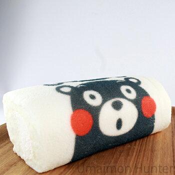 くまもとろーる1本条件付き送料無料熊本九州阿蘇ロールケーキ人気復興支援くまモンケーキ手作り