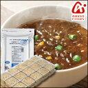 アマノフーズ 業務用 もずくスープ GM-30 30食入×1袋【天野実業】【AMANO】【フリーズドライ】【インスタント食品】【お手軽】【簡単】