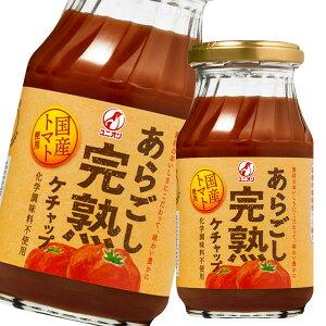 お多福 ゆず味付生ぽん酢300mlペットボトル×1ケース(全12本)