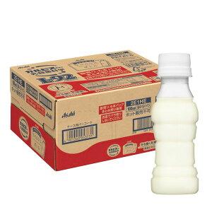守る働く乳酸菌 ラベルレスボトル 100ml×30本 PET