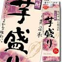 【送料無料】合同 いも焼酎 芋盛り 25度1.8Lパック×2ケース(全12本)