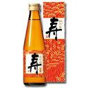 【送料無料】京都・宝酒造 上撰松竹梅 寿(カートン入)300ml瓶×1ケース(全30本)