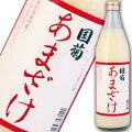 【80代女性】おばあちゃんへ敬老の日ギフト!美容と健康に良い甘酒って?
