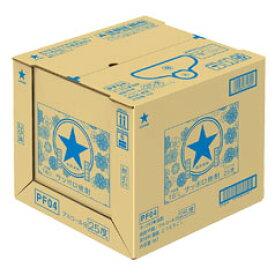 サッポロ 焼酎甲類 サッポロ焼酎 25度18Lバッグインボックス×1本