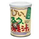 【送料無料】マルコメ かねさ ひいふうみそ汁 しじみ200g缶×1ケース(全6本)