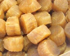 干し 貝柱 ・1袋27g【そのままおつまみに・料理のだしに】北海道噴火湾産【ポスト便】
