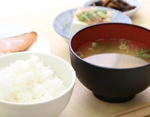あさり (国産) 即席みそ汁(1食・5粒) 4食入り×25パック(簡単あさりの味噌汁)