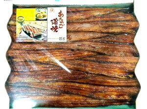 あなご蒲焼 ・1kg 業務用【丼ぶり・寿司・う巻・茶碗蒸しなどでお使いいただけます】(冷凍便)