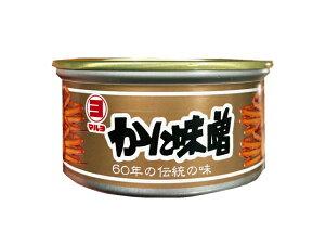 かにみそ 100g入り・マルヨ水産 ・日本酒のあてに【うまみ凝縮】寿司・パスタ・味噌汁・ラーメン・焼物・炒め物に・・