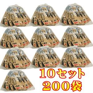 うなぎ 蒲焼 の たれ 山椒 付き 200袋【1人前・たれ10ml さんしょう0.2g】うなぎの蒲焼・さんまの蒲焼・いわしの蒲焼などでご利用いただけます。