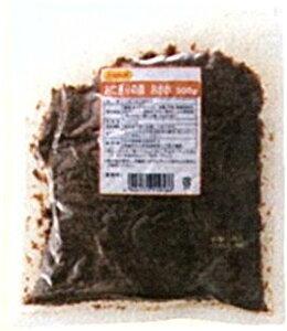 おにぎり の 素 おかか 2箱 【1箱あたり・500g×6袋入り】【業務用】簡単調理 で便利です【常温便】