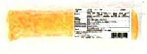 玉子 焼き 20袋セット 【1袋あたり・18g×16ヶ入り】 【 業務用 】 簡単調理 で便利です【冷凍便】