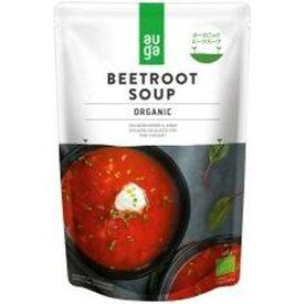 AUGA OGビーツスープ(400g)【むそう】